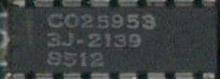 http://blog.3b2.sk/igi/image.axd?picture=2010%2f8%2fMMUunit.JPG